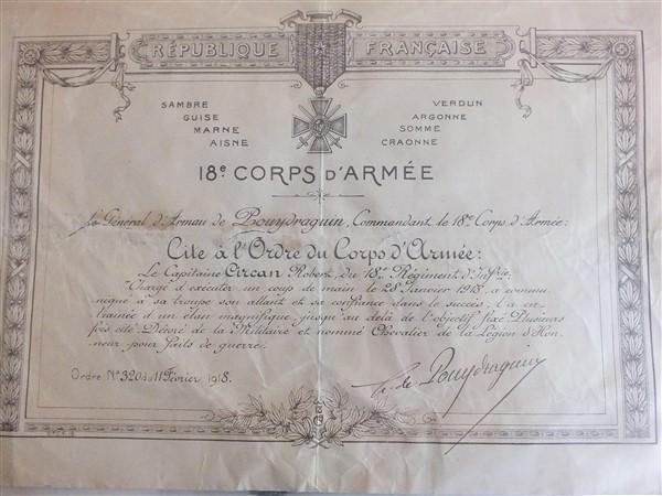 Ma collection Française Dscf6923