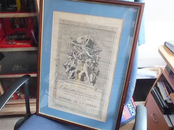 Ma collection Française Dscf7017