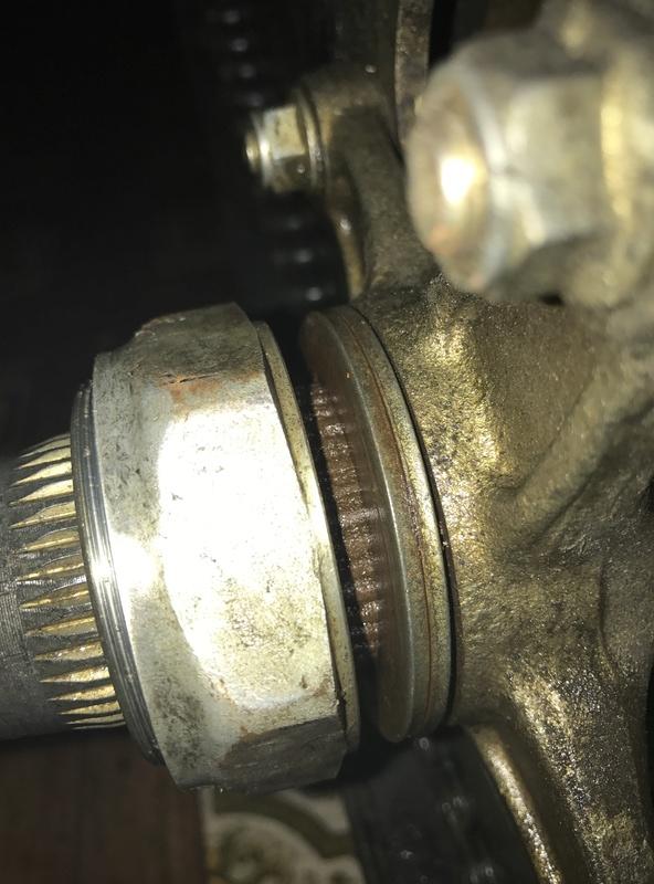 [Tuto] [400 Ltz] Changer les roulements arrière 400 ltz k9 Img_2421