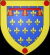 62 Pas-de-Calais 62_pas10