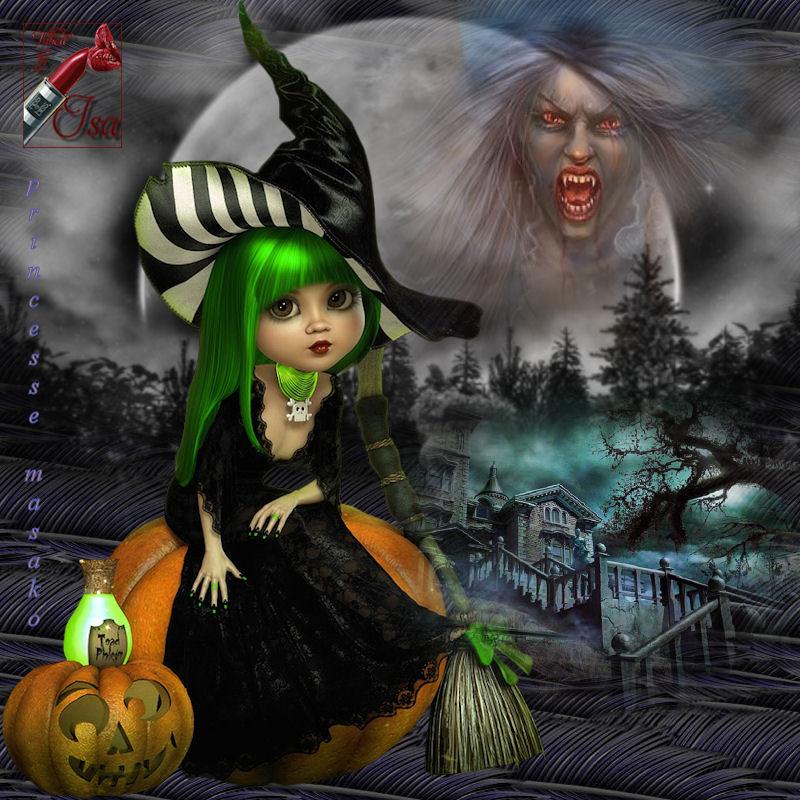 Halloweem          Image210
