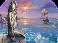 Kits & Avatar  doux fonds de mer Image210