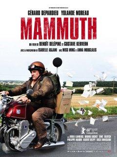 film culte Mammut11