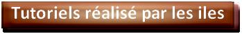 """Tuto 11 : Créer un gif animé """"Bonjour"""" en 5 minutes avec Animation Shop Les-il10"""