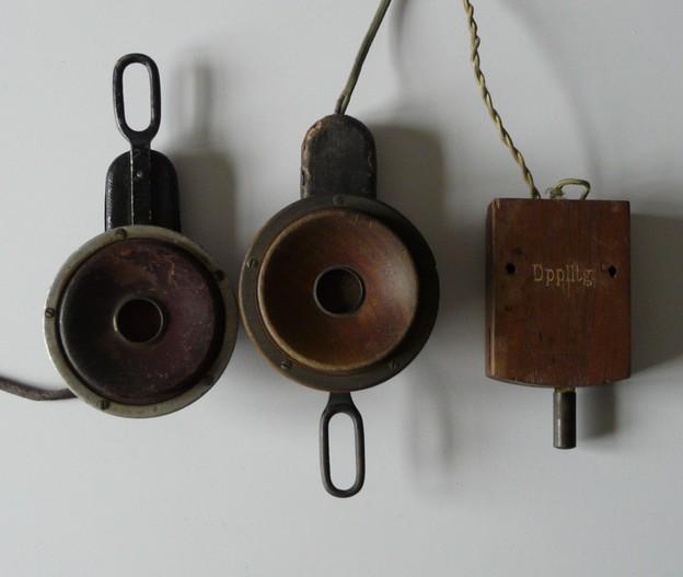 elements de telephones allemand P1160925