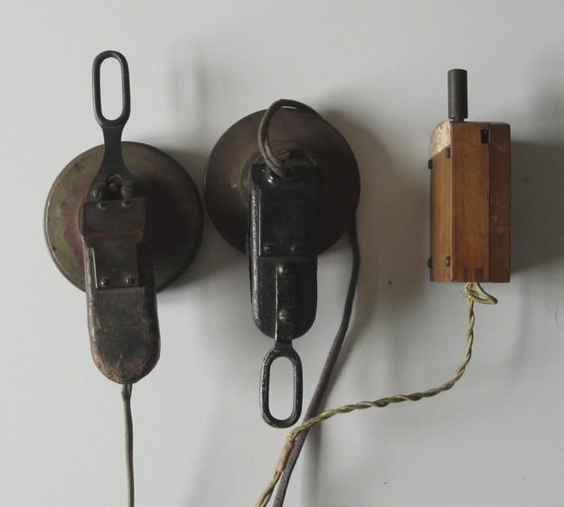 elements de telephones allemand P1160926