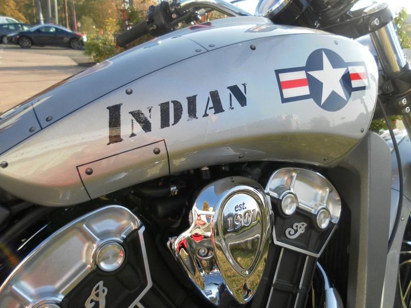 Indian Genève Img_2516