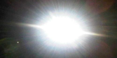 Ruthor, Guden over englene Ruthor10