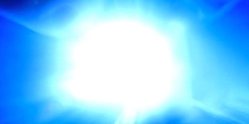 Elohim, Gudinden over mennesket Shapei10