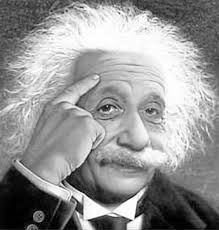 Énigme d'Einstein 2017-011