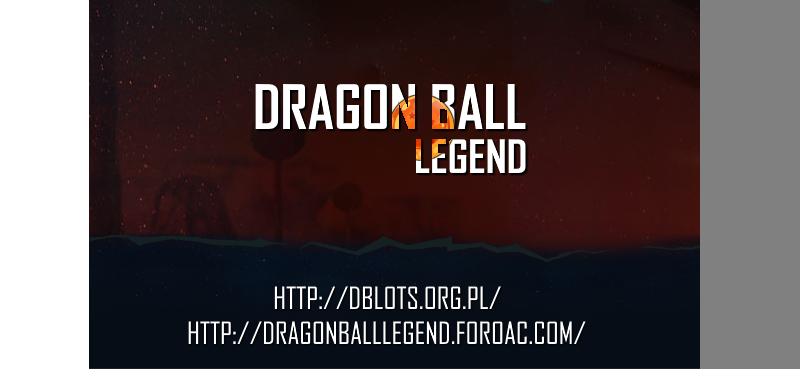 Dragon Ball Legend 710