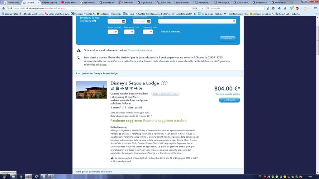 Recap des vente privée/vente flash/voyage privé - Page 5 Captur22