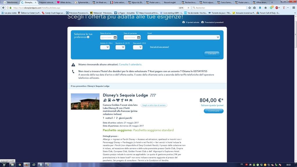 Recap des vente privée/vente flash/voyage privé - Page 5 Captur23