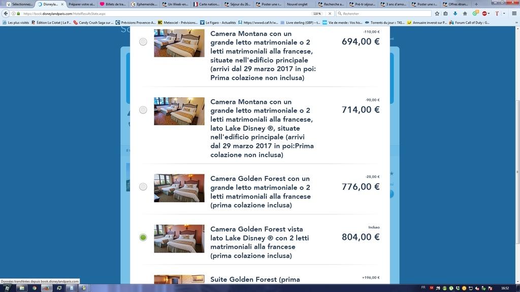 Recap des vente privée/vente flash/voyage privé - Page 5 Captur24