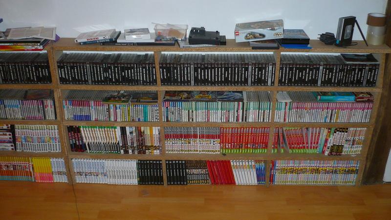 nh4land 1997-2007 P1100021
