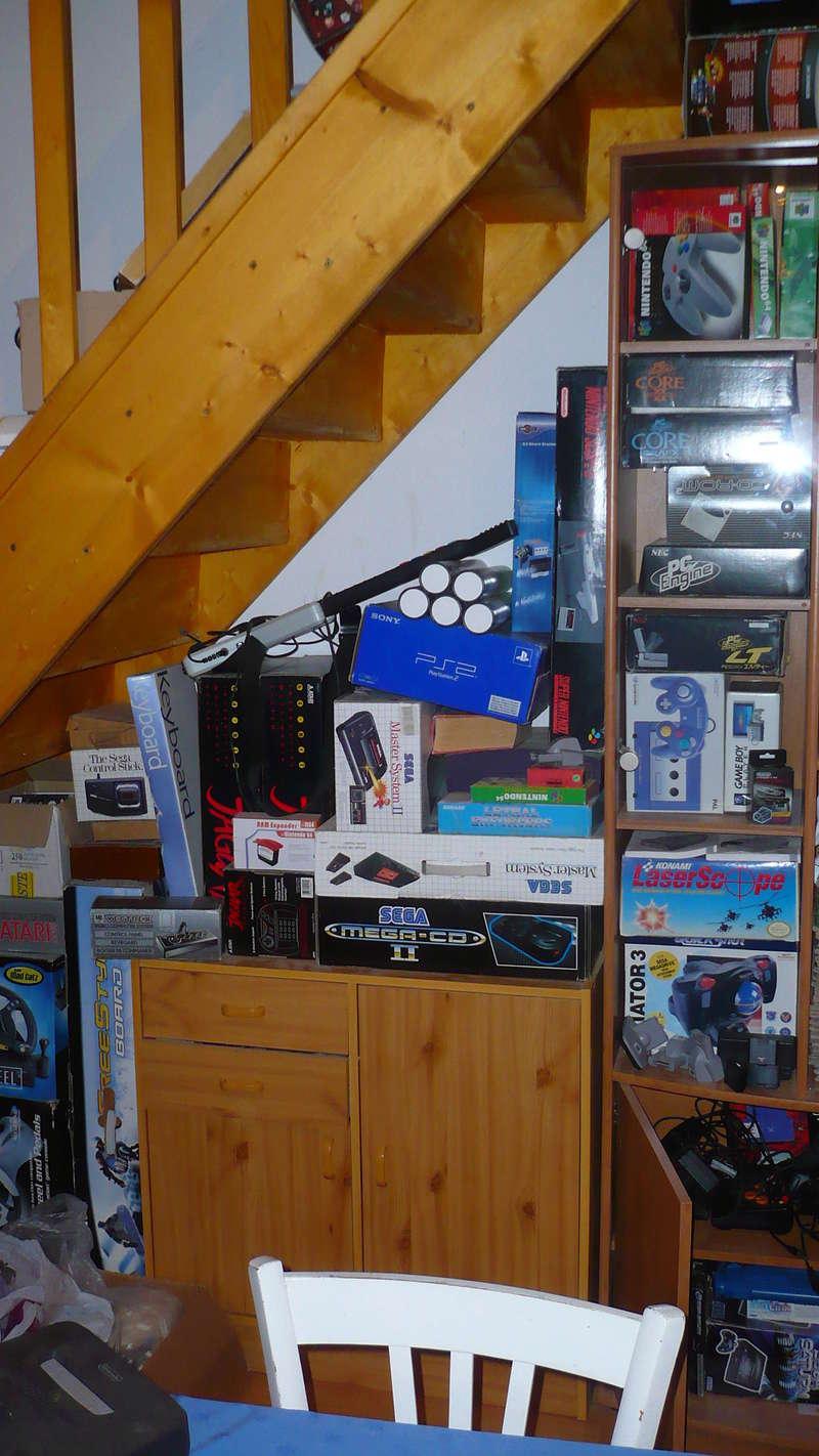 nh4land 1997-2007 P1100028