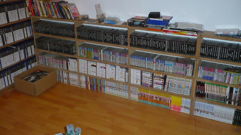 nh4land 1997-2007 P1100033