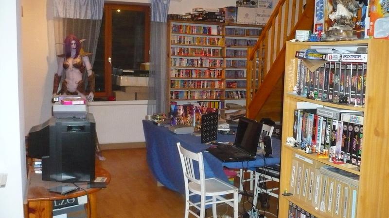 nh4land 1997-2007 P1100034