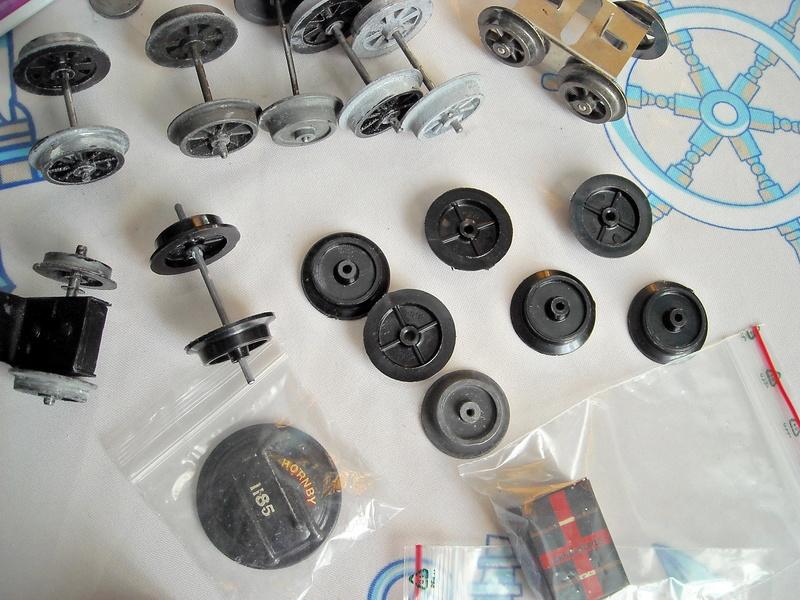 Les Différents types de roues Hornby Dscn5311
