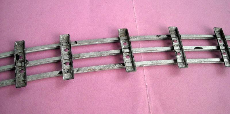 Rails Hornby Dscn5612