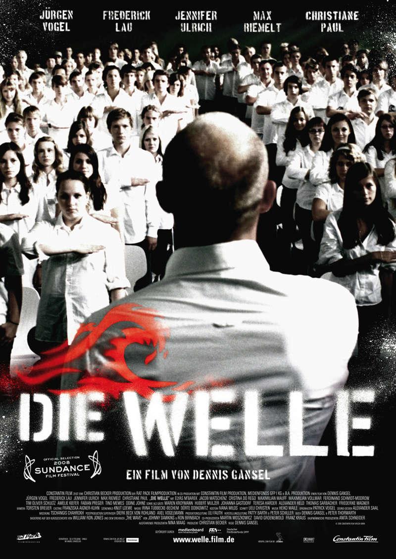 **DIE WELLE Die-we10