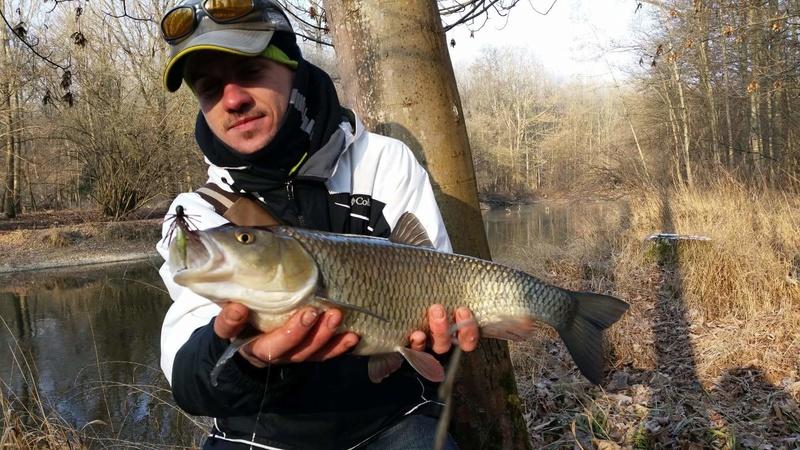 sortie pêche janvier  Receiv10