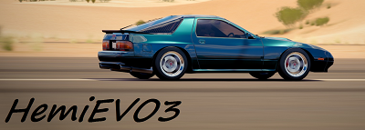 FH3 | 1988 Holden VL Commodore Group A SV Signat14