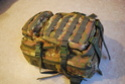 [VENTE] ACCESSOIRES AK / Tenue vegetato / M-PACT Mechanix- Multicam / MP5 Cyma / M4 / Ak74u / Beretta & stuff Dsc_0433