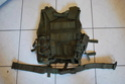 [VENTE] ACCESSOIRES AK / Tenue vegetato / M-PACT Mechanix- Multicam / MP5 Cyma / M4 / Ak74u / Beretta & stuff Dsc_0510