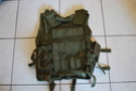 [VENTE] ACCESSOIRES AK / Tenue vegetato / M-PACT Mechanix- Multicam / MP5 Cyma / M4 / Ak74u / Beretta & stuff Dsc_0511