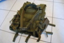 [VENTE] ACCESSOIRES AK / Tenue vegetato / M-PACT Mechanix- Multicam / MP5 Cyma / M4 / Ak74u / Beretta & stuff Dsc_0513
