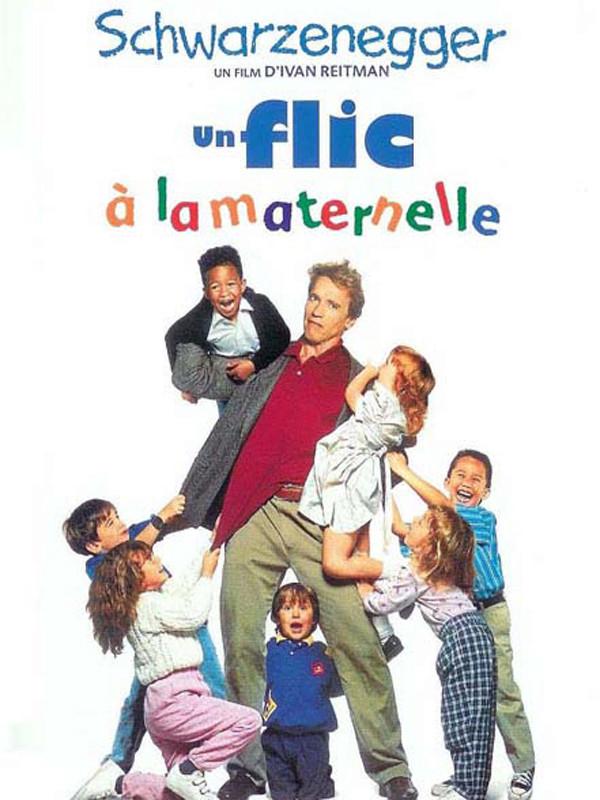 Films à voir - Page 3 Un_fli10