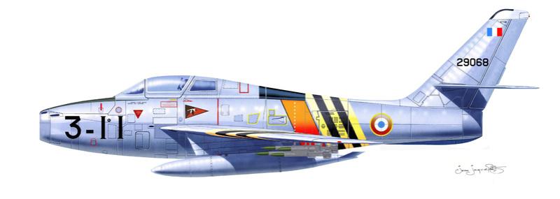 F84_sur_Suez A4_rep10