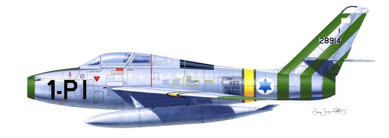 F84_sur_Suez A4_rep11