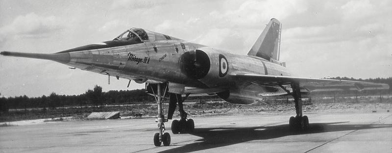 F84_sur_Suez Chacha10