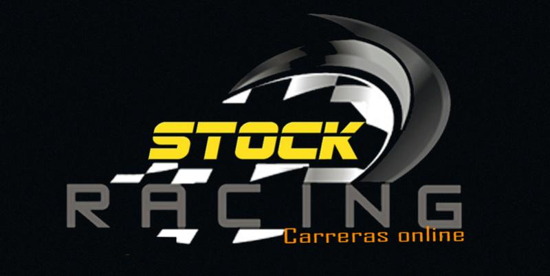 STOCK RACING