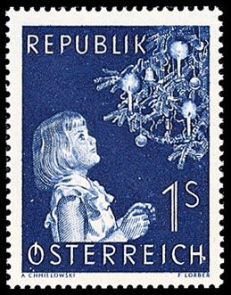 Weihnachten - Weihnachten Österreich Bild112
