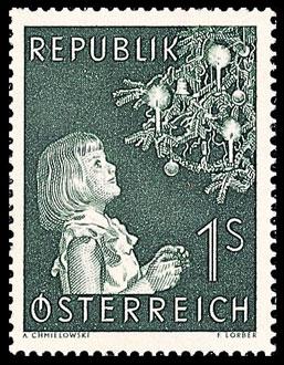 Weihnachten - Weihnachten Österreich Bild1d11