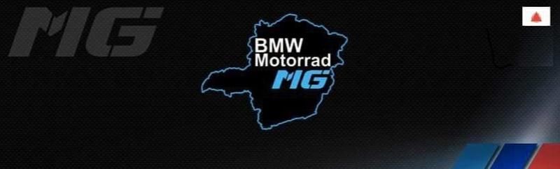 BMWMOTORRADMG