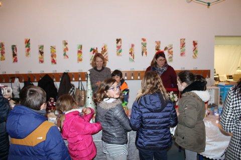 Retour du marché de Noël  Img_2211