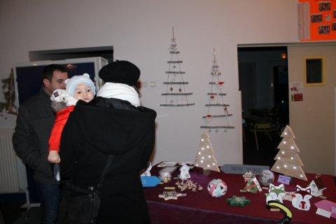 Retour du marché de Noël  Img_2212