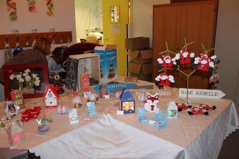 Retour du marché de Noël  Img_2213