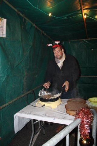 Retour du marché de Noël  Img_2310