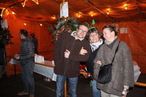 Retour du marché de Noël  Img_2311