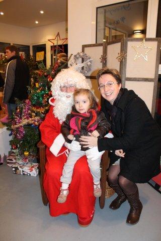Retour du marché de Noël  Img_2312