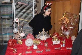 Retour du marché de Noël  J70moh10
