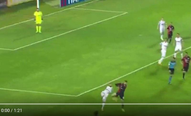 Cagliari - Juventus, 2017.02.12. 20:45 Digi1   Untitl13