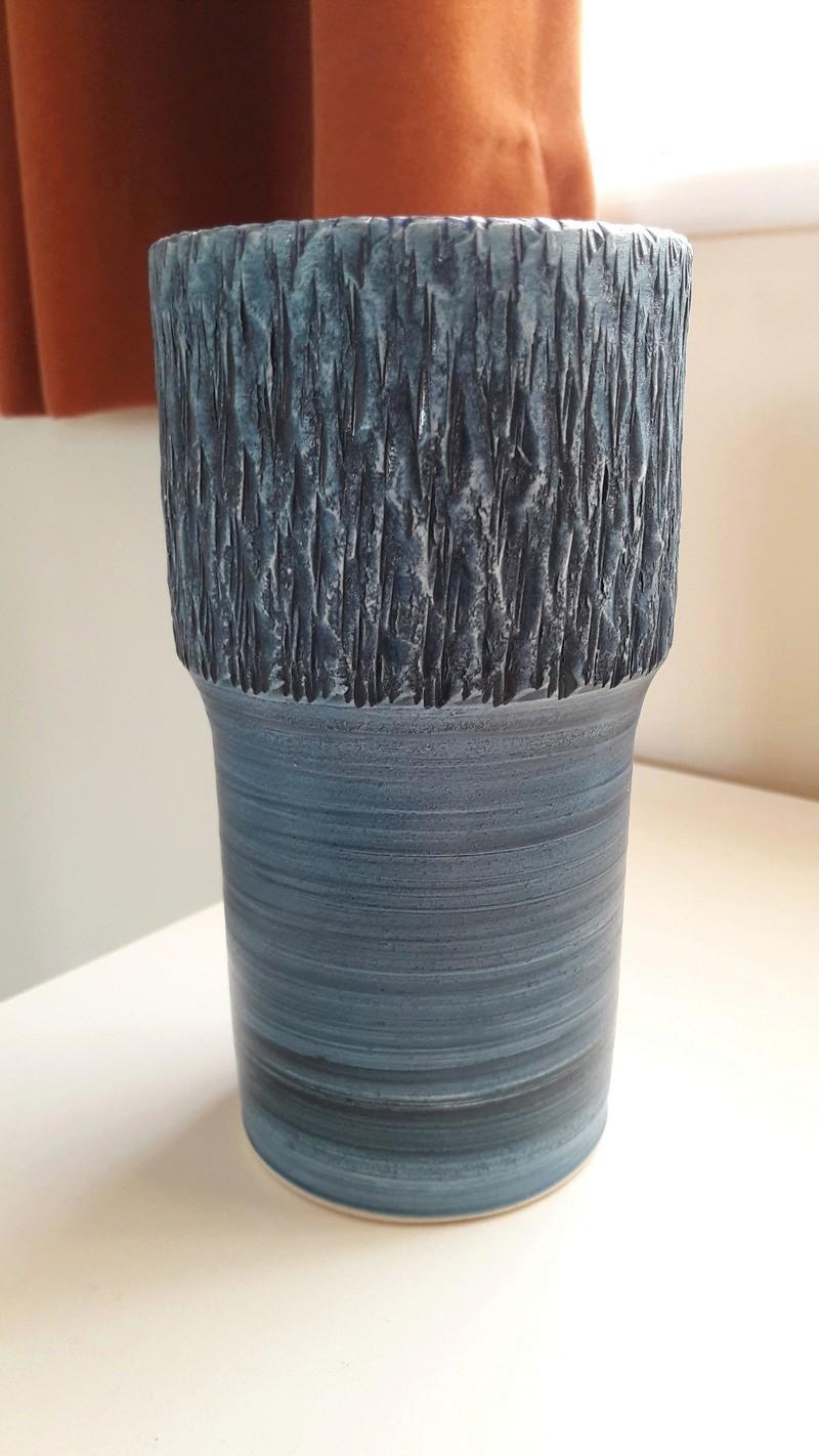 Bristow Pottery, Chillington, Devon 20170110