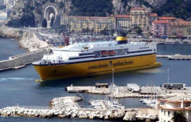 intempéries en Corse 648x4110
