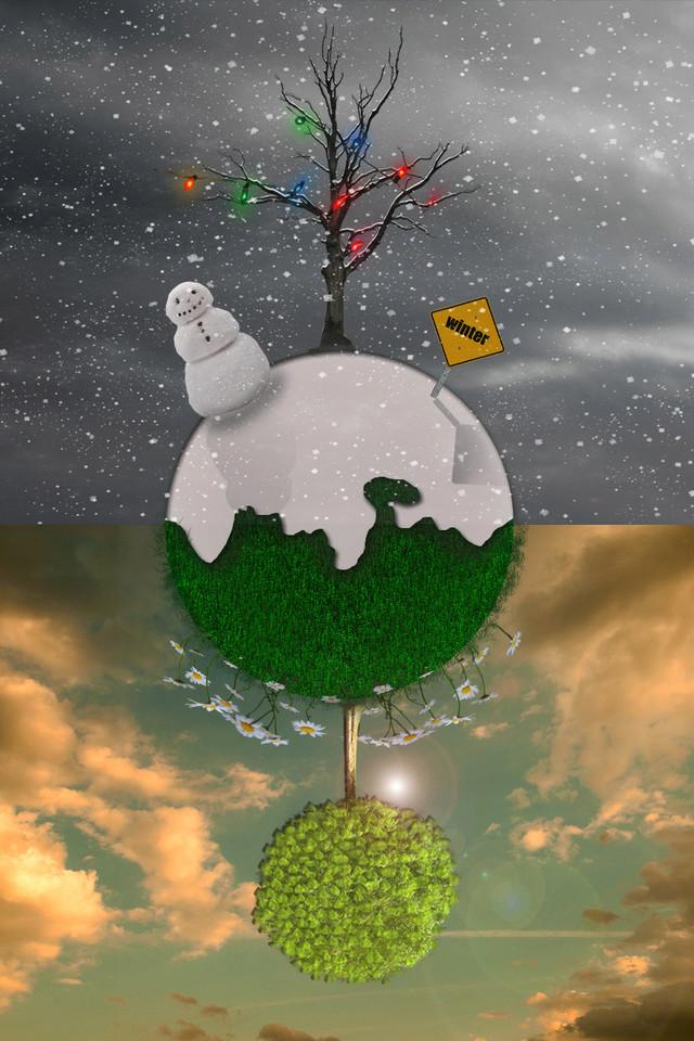 Winter season Tutorial (really nice) Etehiv11